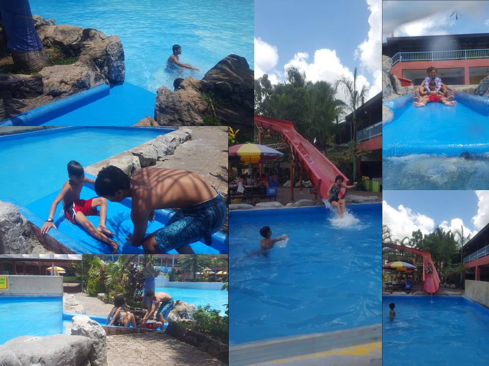 Volet's Resort and Hotel Dasmarinas